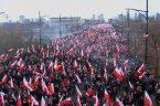 """Szanowni Państwo. Według """"Faktów"""" TVN Prezydent Andrzej Duda zrezygnował z organizacji odrębnego marszu z okazji 100-lecia uzyskania przez Polskę niepodległości, zaś jego kancelaria ma podobno negocjować udział Prezydenta w cyklicznym […]"""