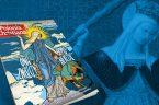 """Tytuł jest cytatem z traktatu św. Piotra Damianiego """"Mury Gomory"""". """"Dzieło św. Piotra Damianiego pt. """"Liber Gomorrhianus""""(w wyd. pol.: """"Mury Sodomy. Księga Gomory i walka z sodomią wśród kleru"""") to […]"""