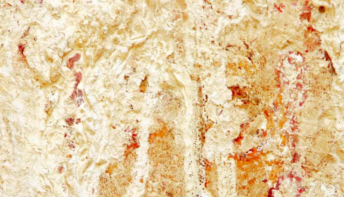 […] Fresk z okresu bizantyjskiego, w którym Jezus był widziany jako młody chłopiec, odkryto w wykopaliskach na stanowisku archeologicznym Shivta w Negev.Jest to pierwszy obraz Chrystusa, który został znaleziony w […]