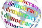 Bez serc, bez ducha i rozumu – zwycięstwo demokracji liberalnej, tej samej, którą tak hołubi Czaputowicz i uznaje oportunistyczne biuro polityczne pozornej prawicy (PiS). Demokracja liberalna, a więc najgorszy z […]