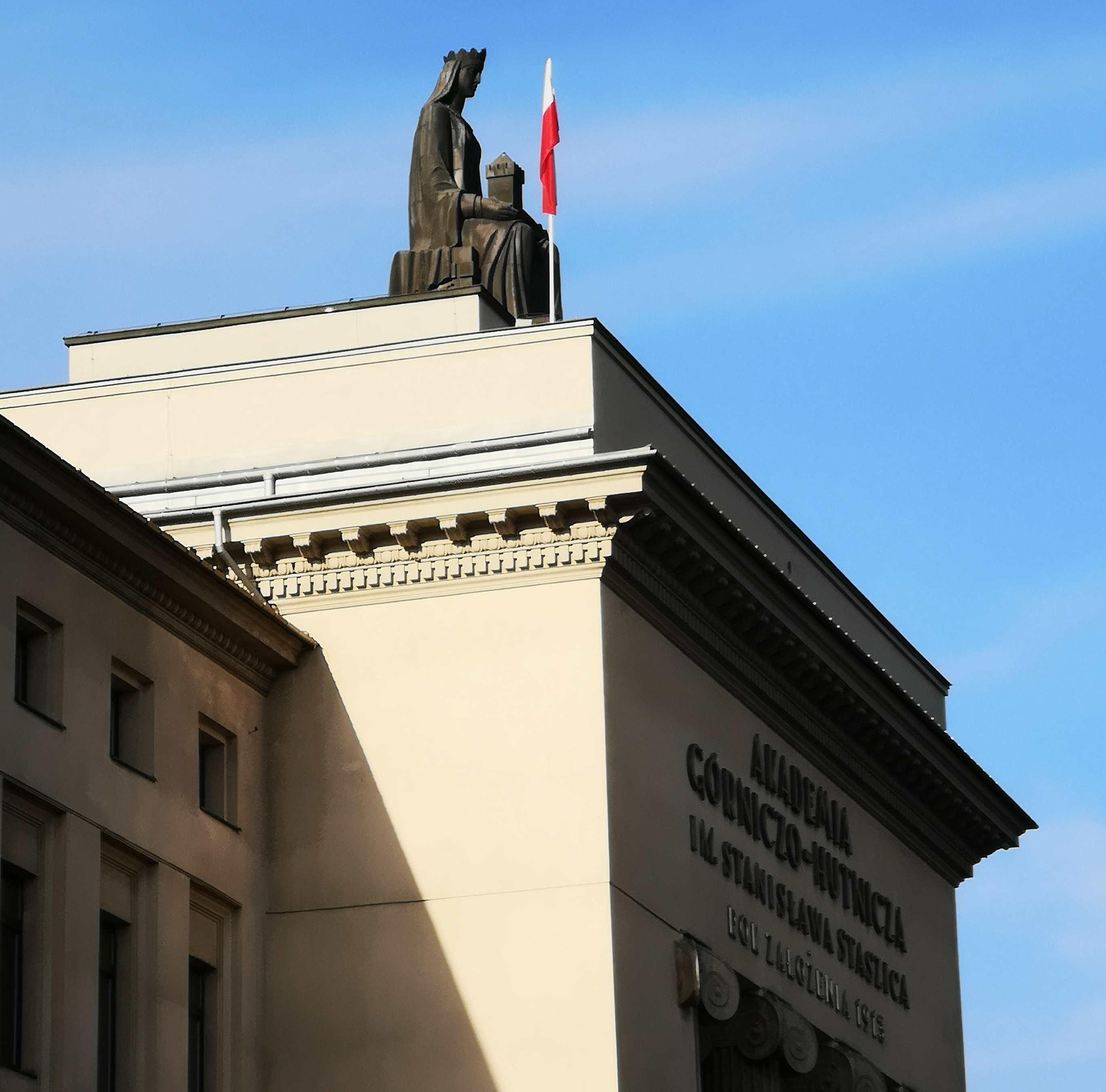 Barbórkowa piwolucja polskich uczelni