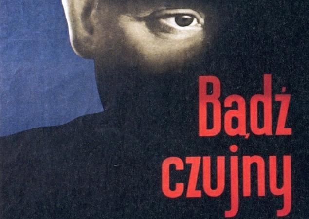 Czy znają państwo historię Pawlika Morozowa? Stalinowska propaganda wykreowała go wzór do naśladowania dla dzieci. Cóż takiego zrobił bohater ZSRR? Doniósł odpowiednim władzom o spisku kułaków, do którego należał jego […]