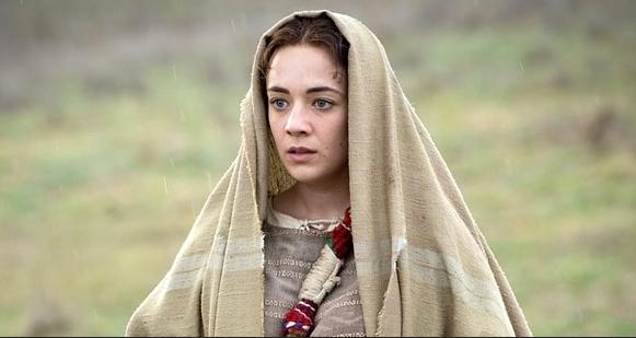 W czasach wielkiego zamętu ludzie pytają kogo mają słuchać, by nie zbłądzić. Niech wskazówką będzie modlitwa św. Bernarda z Clairvaux: Idąc za Maryją, nie zboczysz z drogi. Modląc się do […]