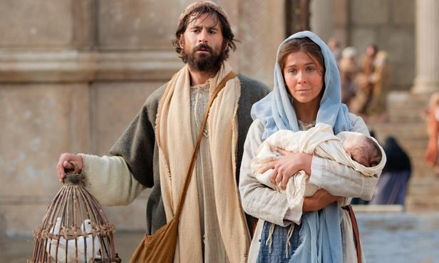 Po tym zaś poznajemy, że znamy Jezusa, jeżeli zachowujemy Jego przykazania. Kto mówi: Znam Go, a nie zachowuje Jego przykazań, ten jest kłamcą i nie ma w nim prawdy. Kto […]