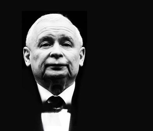 Oglądanie i słuchanie spiczu Prezesa Kaczyńskiego, wygłoszonego w Jachrance, było oglądaniem i słuchaniem człowieka, który chyba jednak nie zdaje sobie sprawy z tego, że za 11 miesięcy odda władzę. Tak […]