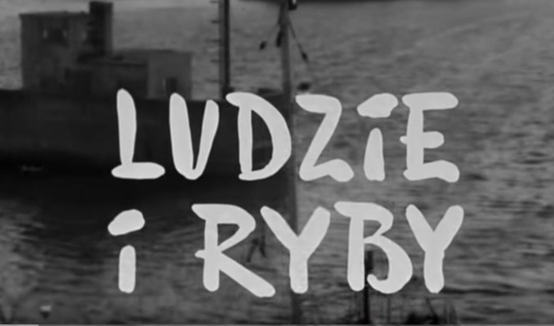 """W warszawskim Iluzjonie można obejrzeć dokumentalne filmy Władysława Ślesickiego – reżysera m.in. znakomitego """"W pustyni i w puszczy"""". Kto nie zdąży, może zakupić DVD. Mało słów, czasem jedno zdanie, czasem […]"""