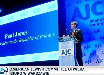 Myślę, że tytułowe pytanie jest dla każdego mądrego Polaka pytaniem retorycznym. Zanim przejdę do meritum przypomnę pewne wydarzenie na którym padły bardzo niepokojące słowa: Wybraliśmy Polskę, ponieważ z oczywistych względów […]