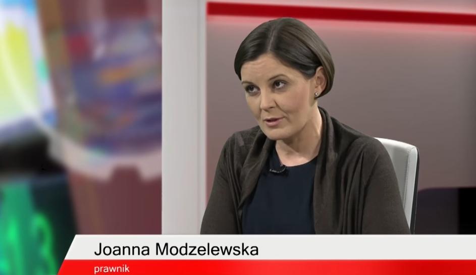 Asia będą o tobie mówić, że jesteś seksoholiczką, że jesteś nieprofesjonalna, że jesteś ruską agentką… Okazało się, że wywiadów z panią Joanną Modzelewską słuchali przedstawiciele starych i nowych służb. Co […]