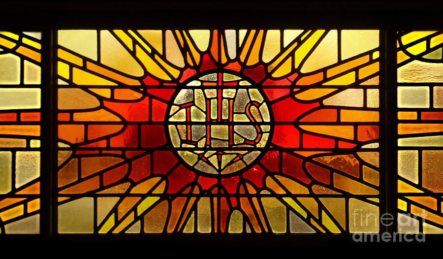 """. . Niech będzie pochwalony Jezus Chrystus! W dniach, które następują po oktawie Bożego Narodzenia, święci Kościół uroczystość Najświętszego Imienia Jezus. Przy obrzezaniu """"nadano mu imię Jezus""""(Ewangelia). Z serdeczną radością […]"""
