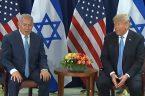 """Polska została """"wrobiona"""" przez Stany Zjednoczone w organizację konferencji w sprawie Bliskiego Wschodu w dniach 13 i 14 lutego 2019. Zaproszenia wysłano do 70 krajów, ale nie do Iranu. Wszystko […]"""