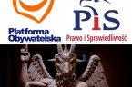 """Tytułem wstępu Takiej ohydy, jaką funduje nam (- teraz co najmniej już raz na tydzień) zarządzająca Polską partia nazywająca siebie """"Dobrą Zmianą"""" i najchętniej fotografująca się w kruchtach kościelnych i […]"""