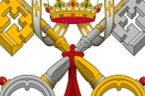 . Zagadnienie precyzyjnej procedury postępowania z papieżem-heretykiem nie zostało do tej pory w całej Tradycji katolickiej omówione w taki sposób, który choćby w przybliżeniu miał charakter powszechnej zgody. Do tej […]