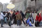 Afrofobia– prostacki neologizm zaczerpnięty z gadziego języka antykulturowych marksistów. Pro-imigracyjna rezolucja przeciw Afrofobii ma chronić afrykańskich imigrantów przed prześladowaniem białej rasistowskiej większości. Fragment rezolucji (…) mając na uwadze, że terminy […]