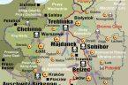 Jak poinformowała Prokuratura Krajowa, zaplanowana wdniach od15 do30 kwietnia 2019 r. ekshumacja polskich ofiar niemieckiego niewolniczego Obozu Pracy dlaPolaków wTreblince Inie odbędzie się. Informację tę podał m.in. portal dorzeczy.pl pisząc […]