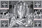 . CHRISTUS RESURREXIT !!! ALLELUJA !!!  .  . Zmartwychwstanie, zwycięstwo, światłość, życie – oto Radosna Nowina. Chrystus wstaje z martwych. Wczoraj w hańbie i poniżeniu śmierci krzyżowej, a […]