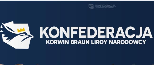 https://www.ekspedyt.org/wp-content/uploads/2019/05/Screenshot_2019-05-10-KONFEDERACJA-Konfederacja-Korwin-Braun-Liroy-Narodowcy.png