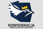 . https://konfederacja.eu/ . Krzysztof Bosak: Cele Konfederacji w Parlamencie Europejskim. Relacja ze spotkania w CEP (Centrum Edukacyjnym Powiśle) w Warszawie – 10.05.2019. . . _________________________________________________________________