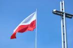 . https://konfederacja.eu/ . https://www.grzegorzbraun.pl/ . Grzegorz Braun: Tu jest Polska, nie Polin Spot wyborczy Grzegorza Brauna . . _________________________________________________________________ Szczęść Boże!