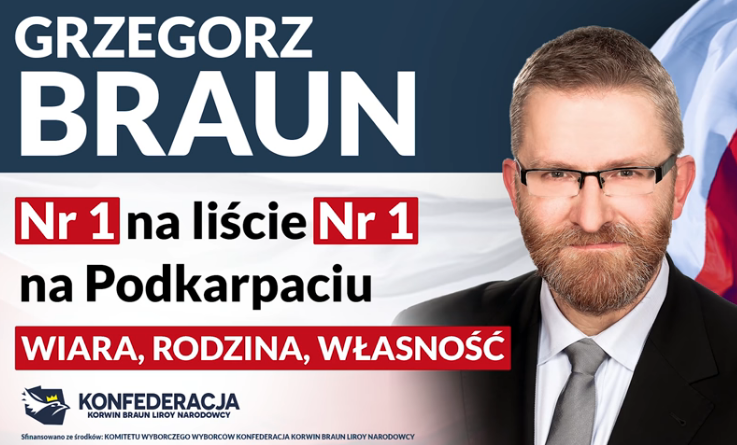 https://www.ekspedyt.org/wp-content/uploads/2019/05/Screenshot_2019-05-11-Grzegorz-Braun-Tu-jest-Polska-nie-Polin-YouTube1.png