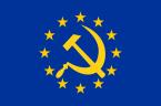 """Zapewne nikt spośród Czytelników tego portalu (lub zaledwie ich śladowa ilość), nie wywiesza flagi narodowej w dniu 1 maja, zwanym – za pierwszej komuny – """"świętem pracy""""! Ale skoro pozostawiono […]"""