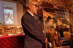 55 lat twórczości Adama Bujaka Kamieniołom im. św. Jana Pawła II Przy kościele św. Józefa Kraków, 7 czerwca 2019