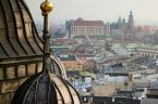 Pod osłoną medialnego klangoru PiS rozpoczął operację w polskich muzeach polegającą na segregacji zabytków i nieruchomości pod względem przynależności etnicznej. Sprawę ujawniła dr Ewa Kurek, która cytowała pisma kierowane […]