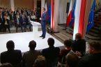 To paradoks, że ludzie którzy nie potrafią rozstawić przed spotkaniem krzeseł ani punktualnie zacząć tego spotkania chcą naprawić Polskę. Jeden z funkcyjnych zapytany przeze mnie o której spotkanie wreszcie […]
