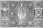 . . . Sanctissimi Cordis Domini Nostri Jesu Christi ~ I. classis Najświętszego Serca Pana Jezusa http://www.divinumofficium.com/cgi-bin/horas/oftficium.pl . .  . Uroczystość Najsłodszego Serca Jezusowego [AUDIO] [Za: Żywoty Świętych Pańskich […]