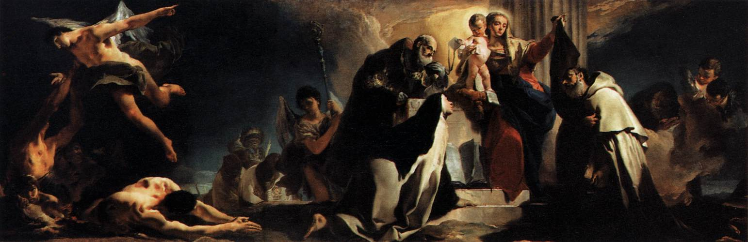 https://www.ekspedyt.org/wp-content/uploads/2019/07/Giovanni_Battista_Tiepolo_-_The_Madonna_of_Carmel_and_the_Souls_of_the_Purgatory_-_WGA22270.jpg