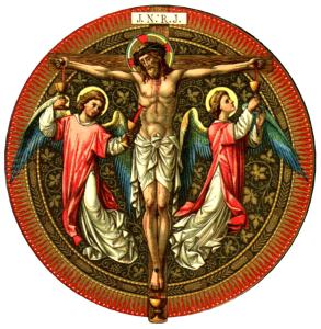 https://www.ekspedyt.org/wp-content/uploads/2019/07/NKPJ.crucifixion.jpg