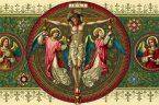 . Laudetur Iesus Christus et Maria Immaculata!  Modlitwa do Ducha Świętego † Przyjdź, Duchu Święty! Przyjdź, dzięki potężnemu wstawiennictwu Niepokalanego Serca Maryi, Twojej umiłowanej Oblubienicy. Amen. Ten wpis składam […]