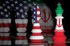 Wciąż jesteśmy bombardowani informacjami na temat konfliktów wokół Iranu. Ostatnio chodziło o zatrzymanie irańskiego tankowca w Gibraltarze oraz brytyjskiego tankowca w cieśninie Ormuzd. Iran zapowiedział ostatnio, że wobec nakładania na […]
