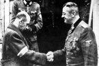 Właśnie dziś [3.10.2019] mija 75 rocznica kapitulacji Powstania Warszawskiego {TUTAJ}. Do dziś wzbudza ono sprzeczne opinie. Historycy i publicyści ze stronnictw pruskiego i ruskiego potępiają je w czambuł pisząc o […]