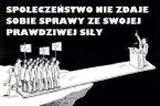 """Jeśli jako radny mam prawo do wstrzymania się od głosu na sesji, to dlaczego nie mogę mieć prawa w tzw plebiscycie, który w Polsce jest nazywany """"wyborami powszechnymi""""? Jestem świadomym […]"""