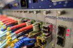 Amerykańska firma Corning Optical Communications, producent światłowodów otrzyma 366 mln zł na inwestycję wMszczonowie. Tyle ma kosztować wybudowanie zakładu mającego zatrudnić 240 osób. Amerykanie mają już jeden kompleks produkcyjny pod […]