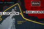 Wczoraj [2.01.2020] wojsko amerykańskie na osobisty rozkaz prezydenta USA, Donalda Trumpa zabiło na lotnisku w Bagdadzie irańskiego generała Kasema Sulejmani, dowódcę elitarnej jednostki Al-Kud. W zamachu zginęło 8 osób w […]