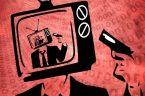 Eeeeee = mc2 /Cywilizacja e-jąkałów./ Od kilku lat w obiegu publicznym a szczególnie w mediach najróżniejszego autoramentu (TV, R – czyli środkach masowego rażenia)… daje się słyszeć pewien styl wypowiedzi, […]