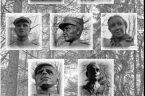 O obchodach Narodowego Dnia Pamięci Żołnierzy Wyklętych w Krakowie