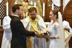 Kto lansuje Hołownie i w jakim celu? Osobiście nie uważam pana Hołowni za katolika bezobjawowego, lecz za antykatolika. Ciekawym jest natomiast fakt, że jest lansowany przez osobę z amerykańskiego think […]