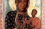 Akt zawierzenia Polski i siebie Niepokalanemu Sercu Najświętszej Maryi Panny. Od wielu już dni zbierałem się do napisania notki, poświęconej tej pięknej inicjatywie Roberta Bąkiewicza, która została zrealizowana (zapoczątkowana) w […]