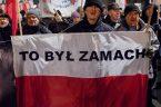 12 marca 2010 (…) Czuwajcie na modlitwie, bo wasza Ojczyzna jest w niebezpieczeństwie. Musicie być (…) świadomi nadchodzącego ku wam zagrożenia, gdyż nadszedł czas decydujący dla mieszkańców Ziemi. Polska otrzymała […]