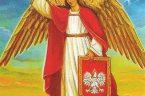 Wybrane fragmenty orędzi Anioła Stróża Polski, dawane prorokowi Adamowi Człowiekowi w latach 2009-2014: 13/14 kwietnia 2009 Przez wstawiennictwo Niepokalanej Dziewicy Maryi — waszej Królowej oraz wielu Świętych — Bóg chce […]