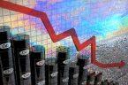 """Wczoraj {20.04.2020] rynki paliw odczuły ogromny wstrząs. O 21:54 dowiedzieliśmy się, że: """"Cena ropy spadła poniżej zera. Szokujące dane ostatnia aktualizacja:20.04.2020 21:54 Cena baryłki ropy West Texas Intermediate spadła do […]"""