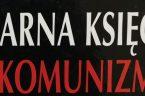 Niedawno opublikowałem refleksyjny tekst o pandemii, w ujęciu wykraczającym poza zarazę koronawirusa,przypominając o wirusie komunizmu, pandemii bezmyślnościi historykach, którzy są nieczuli na fakty i zamiast rozjaśniania, zaciemniają historię ipozostają nadal […]