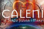 """źródło: ocalenie.info Ocalenie to wydarzenie, przezktóre wchodzimy do Arki dwóch serc: Miłosiernego Serca Pana Jezusa i Niepokalanego Serca Maryi. Ty, o synu człowieczy, mów do domu Izraela: Powiadacie tak: """"Zaprawdę, […]"""