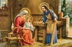 O pracy ludzkiej (z okazji 90. rocznicy encykliki Rerum novarum), w której zwraca się do czcigodnych braci w biskupstwie, do kapłanów, do rodzin zakonnych, do drogich synów i córek Kościoła […]