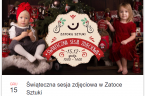 """[ z Facebook] ♥ Nic się nie stało ? Nic się nie staje? W przestrzeni publicznej jest głośno po filmie Sylwestra Latkowskiego """"Nic się nie stało"""" emitowanego w najlepszym czasie […]"""