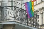 """[Orientacja Akademii Sztuk Teatralnych w Krakowie] ♥ Dezorientacja rektorska 15 czerwca 2020 r.Komisja Zakładowa Inicjatywy Pracowniczej na Uniwersytecie Jagiellońskim, wystąpiła z apelem """"Domagamy się wsparcia osób LGBT+ i reakcji na […]"""