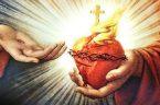 . . Ulituj się nad naszą nędzą, o Serce Najświętsze! . † Pomnij, o Boskie Serce Jezusa, na to wszystko, coś uczyniło, aby zbawić nasze dusze, i nie pozwól, żeby […]