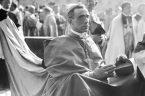 Od stu już ponad lat na katolickiej nauce społecznej kładzie się cieniem – niczym huba przyczepiona do drzewa i wysysająca jego soki – tzw. demokracja chrześcijańska, zwana potocznie chadecją. Dzieje […]